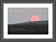 Sunset at Chambal Valley | creative_visions Fine Art Nature Photography
