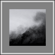 Smoke | landscape Fine Art Nature Photography