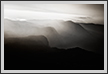 Western Ghats | landscape Fine Art Nature Photography