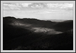 Western Ghats | bw Fine Art Nature Photography